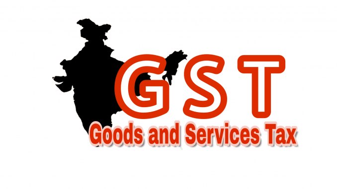 GST Notification , GST, Goods and Service Tax
